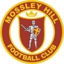 Mossley Hill Ladies FC
