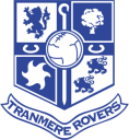 Tranmere Rovers Ladies FC