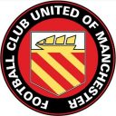 FC United Women