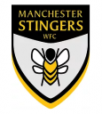 Manchester Stingers