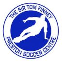 Sir Tom Finney Ladies FC