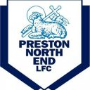 Preston North End Ladies