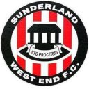 Sunderland West End Ladies