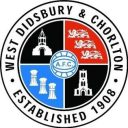 West didsbury and Chorlton AFC Womens