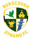 Burscough Dynamo Ladies