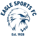 Eagle Sports U15 Girls