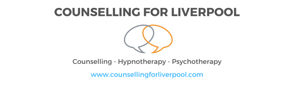 Counselling for Liverpool