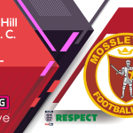 Mossley Hill LFC 2020